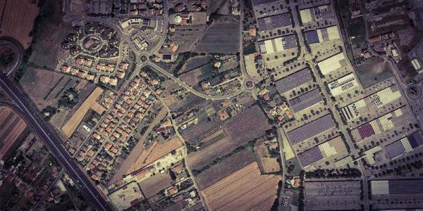 Urbanistica RIMINI piani particolareggiati