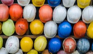 sicurezza cantieri luoghi di lavoro rimini